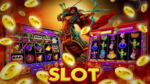 Cara Mudah Melakukan Deposit Untuk Bermain Judi Slot Online