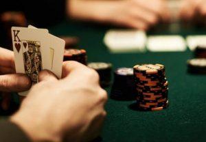 Jenis Permainan Yang Dapat Kita Temukan Pada Poker Online